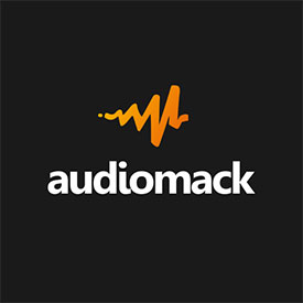 Playlists | Stream New Music on Audiomack